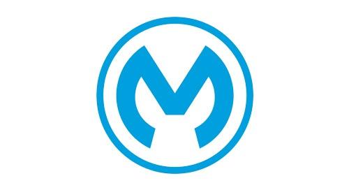 MuleSoft 入門(1)MuleSoft による API-led なアプリケーションネットワーク