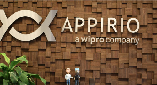 アピリオの企業文化をご紹介「Daily Colleague Quiz (毎日同僚クイズ)」