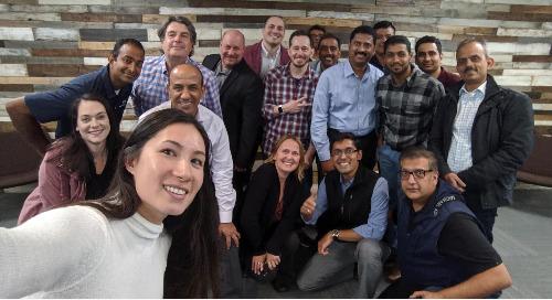 アピリオのMuleSoftトレーニングセッションは企業の統合についての専門知識の幅を広げる