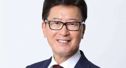 アピリオ日本法人の代表取締役社長に藤井 一弘が就任