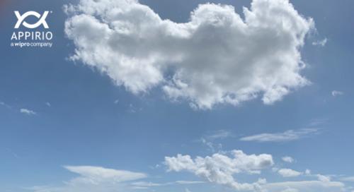 プロマネの車窓から 3 〜 Salesforce 導入アプローチの観点 〜