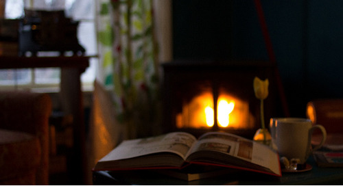 Budget Friendly DIY's to Make Your Apartment Cozy