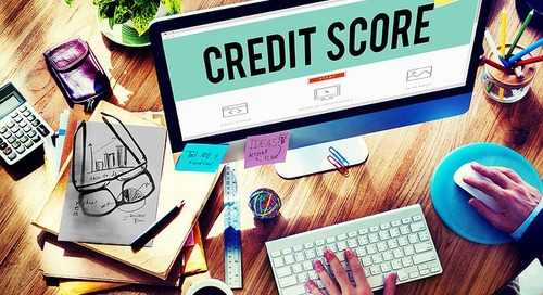Do credit inquiries hurt your credit score?