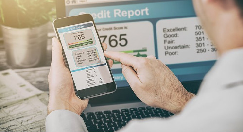 The 6 Key Questions and Answers You Need to Know About Credit Scores