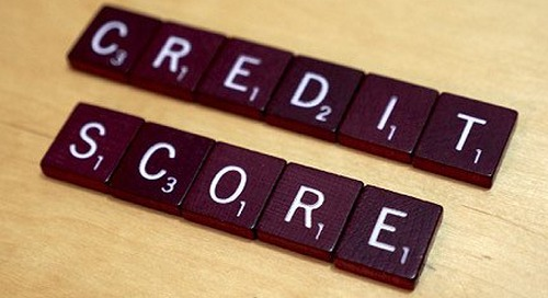 How to Decode Your Credit Report