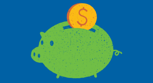 Take Our Quiz: Do you know what it takes to be a smart saver?