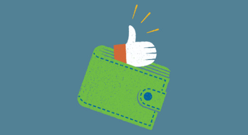 What is a Credit Score Anyway, and How Will it Help or Hinder Me?