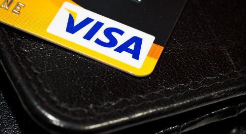 Healthy Credit Card Spending Habits