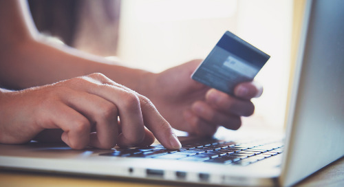 Are Credit Card Loans Better than Personal Loans?