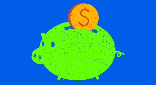 What is a Savings Loan and is it Right for You?