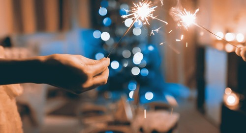 Celebrate the Season, Without Breaking the Bank