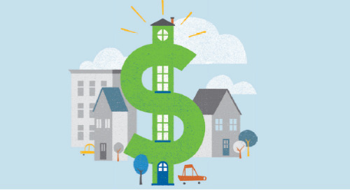 Home Sweet Home. How to Pay Off Your Mortgage Faster