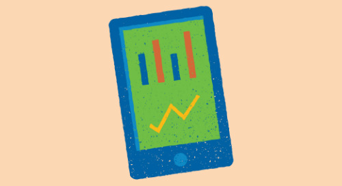 Build a Good Credit Score with These 5 Habits