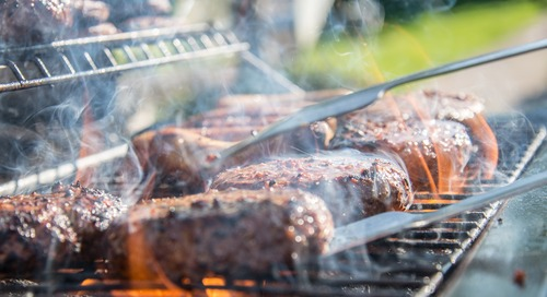 Plan Your Summer Block Party Without Going Over Budget