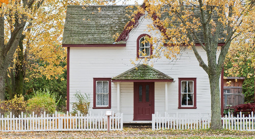 Money-Saving Tips Every Homeowner Should Know