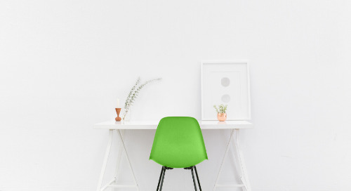 How To Save Thousands With a Minimalist Lifestyle