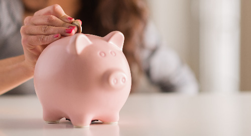 What are TFSAs and How Can They Help Canadians Reach their Financial Goals?
