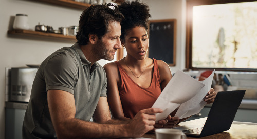 How to plan ahead for your 2020 income tax filing if you've collected CERB