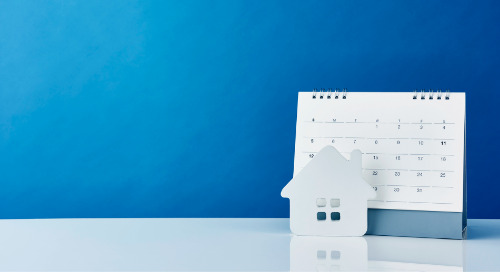 Navigating a Mortgage Deferral During COVID-19