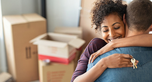 First Time Home Buyer: How to Improve Your Credit Score to Buy Your First Home