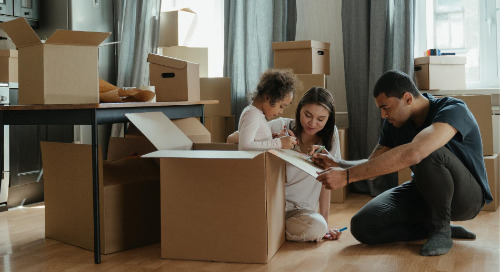 How to Find a Trustworthy Moving Company