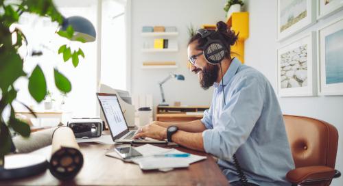 10 Common Money Mistakes Entrepreneurs Make when Starting Their Own Business