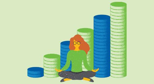 Get into a Better Money Mindset