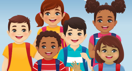 goeasy Academy Financial Education For Kids eBook