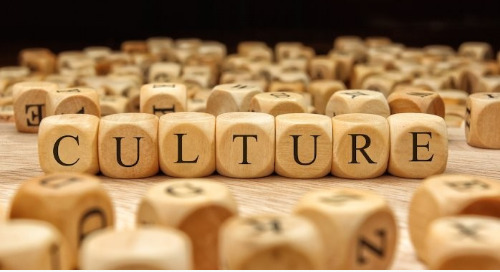 5 Questions to Open the Door to a Better Workplace Culture