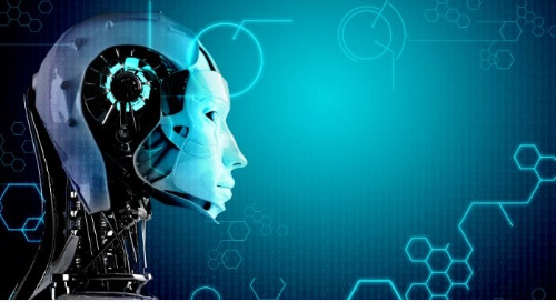 What Enterprises Need to Know about Cognitive Computing