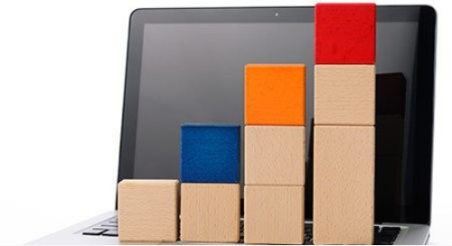 The building blocks for scalable enterprise automation