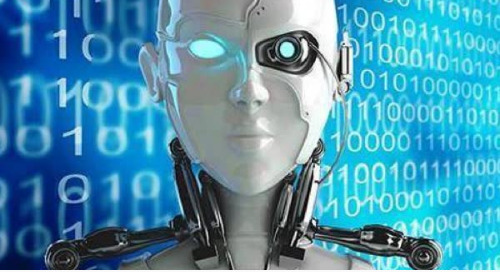 8 best practices for robotic process automation