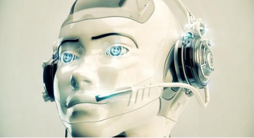 Measuring corporate accountability in an era of audacious bots