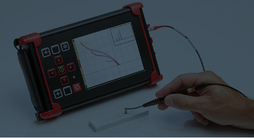 5 Fascinating Facts About Eddy Current Testing