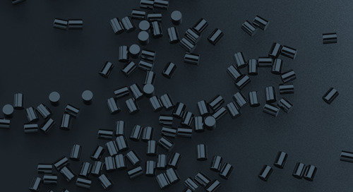 Deburring in Mass Production of Small Metal Parts