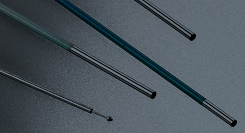 Utilizing Tungsten Wire in Applications for General Industry