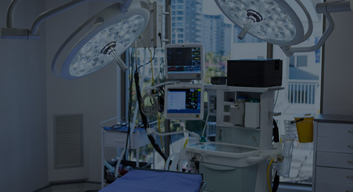 Utilizing Tungsten Wire in Medical Device Applications