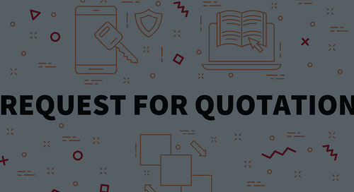 5 Things You Should Be Including in Your Request for Cutting Quote