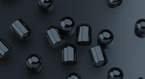 3 Things That Make Precision Metals Precise
