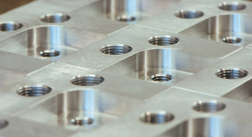 Principles of Precision Surface Grinding