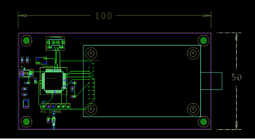 [17.4] OrCAD PCB Walk-through: Manufacturing Preparation