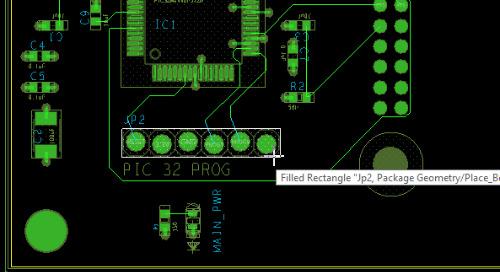 [17.4] OrCAD PCB Walk-through: Routing