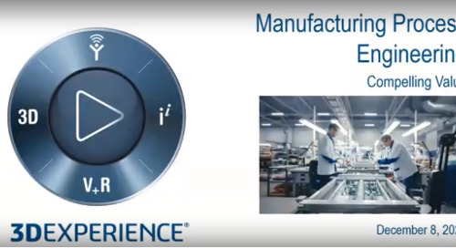 Accelerated Devices Journey Continues: Manufacturing Production Meets Scheduling