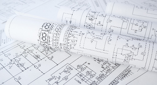Rules to Make Schematics Clear and Easy to Understand
