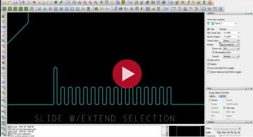 Slide Function