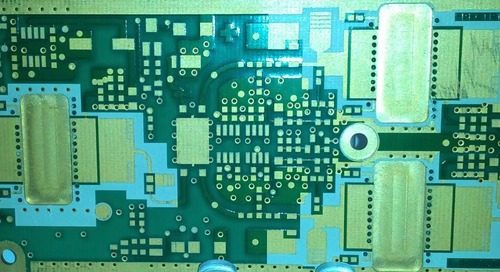 Notes from the Board Room - On Concurrent PCB Design