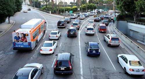 Using Smart Electronic Design in Autonomous Vehicles