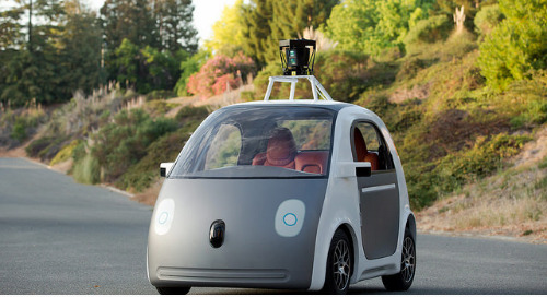 How Network Latency Affects the Future of Autonomous Vehicles