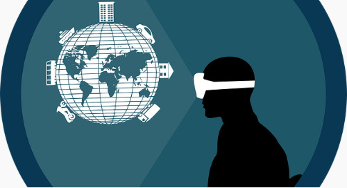 Augmented Reality Eyewear Beyond Google Glass