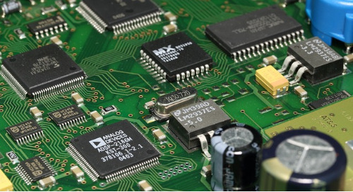 What Is PCB Panelization and Why Is It Important?